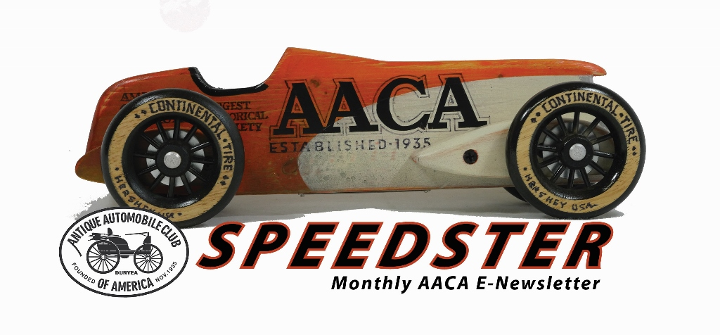 Speedster Header 2017 5 final 1024x476