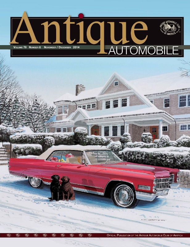 COVER Nov Dec 2014 AAMagazine 616x800